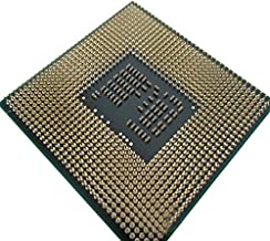 INTEL AW8063801208001 Intel Core i5-3230M Mobile Processor 2.6GHz 5.0GT/s 3MB Socket G
