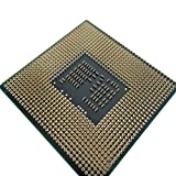 Intel SLA45 Core 2 Duo Mobile T7300 2.0GHz 4MB Cache 800MHz Micro-FCPGA