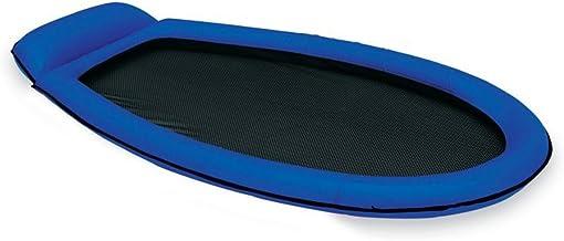 Intex  Ride-On Floating Raft -58836 blue