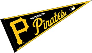 Best pittsburgh pirates souvenirs Reviews