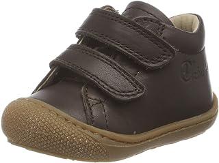 Naturino Cocoon VL, Chaussure First Walker Mixte bébé