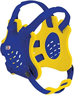 Best blue and gold wrestling headgear Reviews