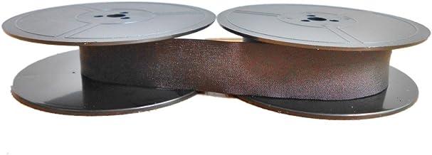 Farbband für DIN 32755-53mm Durchmesser – schwarz -Farbbandfabrik Original