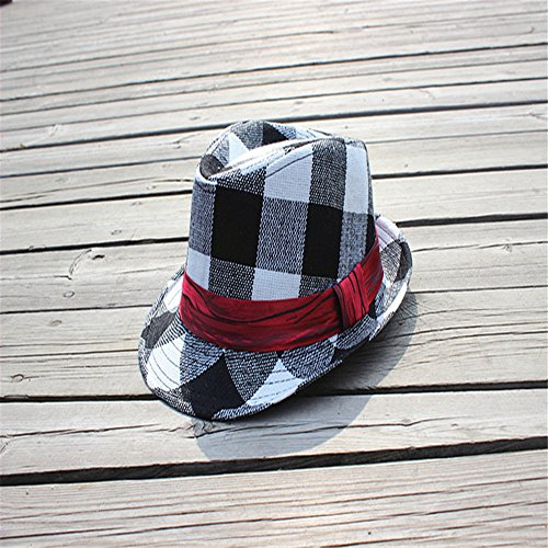 Youmei® Chapeaux de bébé Confortables et Personnalisés