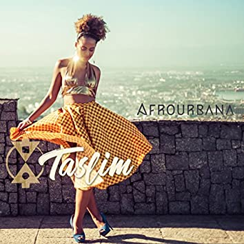 Afrourbana
