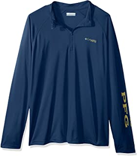 Men's Terminal Tackle 1/4 Zip
