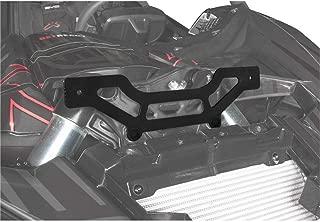 Tusk Shock Tower Light Bar Mount Kit - Fits: Can-Am Maverick X3 X RS Turbo R 2017-2018