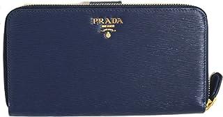 Prada ACCESSORY レディース US サイズ: Small カラー: ブルー