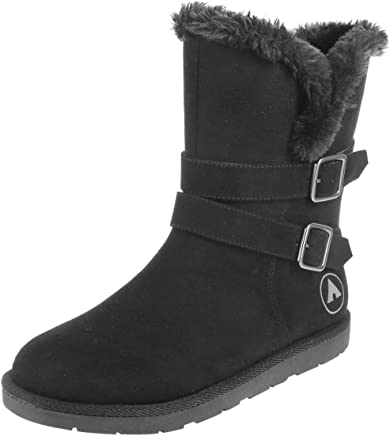 5bdb3dbb4dc2 Payless ShoeSource   Amazon.com  Boots - Shoes  Ankle   Bootie