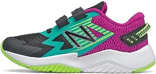 New Balance Rave Run V1, Zapatillas de Correr Unisex niños