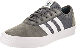 223673ff30f Amazon.com: adidas - Fashion Sneakers / Shoes: Clothing, Shoes & Jewelry