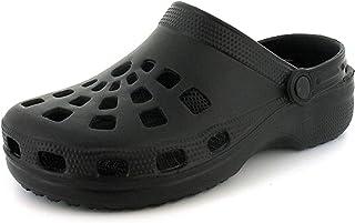 Wynsors Pop Mens Beach Sandals