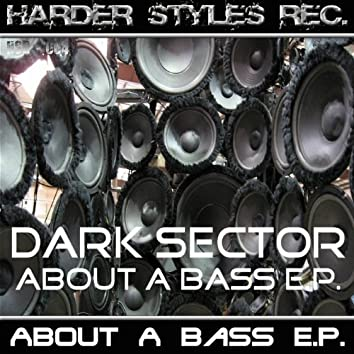 About a Bass EP