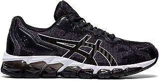 ASICS Women's Gel-Quantum 360 6 Shoes