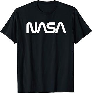 Vintage NASA T-Shirt
