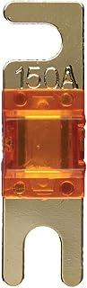Install Bay MANL150-10 - 150 Amp Mini ANL Fuse (10 Pack)