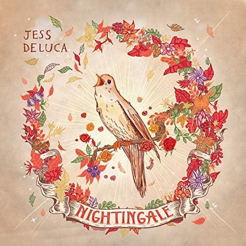 Jess DeLuca