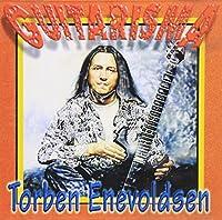 Guitarisma