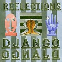 Reflections (incl. Happa Remix) [12 inch Analog]
