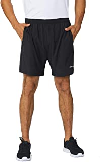 Best 5 inch inseam athletic shorts mens Reviews