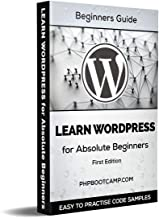 Learn WordPress: Build your Website with WordPress