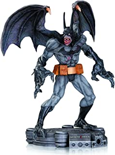 Best infinite crisis statue Reviews