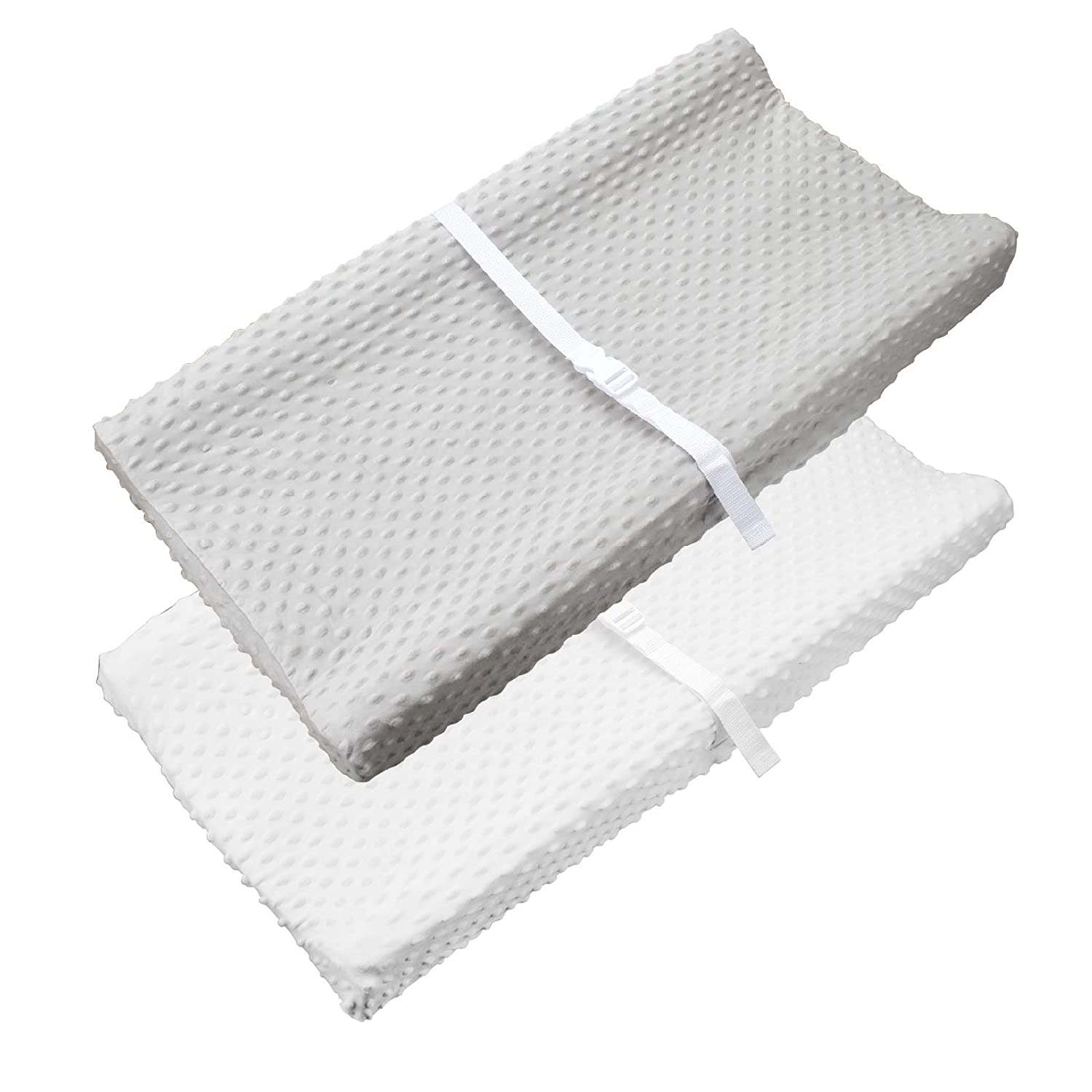 Changing Pads Covers Ultra Table Colorado Springs Mall Bre Plush Soft Special price for a limited time