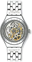Best swatch body and soul irony automatic Reviews
