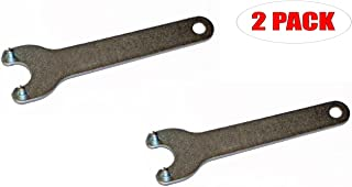 DeWalt Pack of Two N079326 Spanner Wrenchs