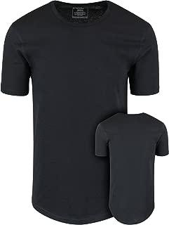 Best drop tee shirt Reviews