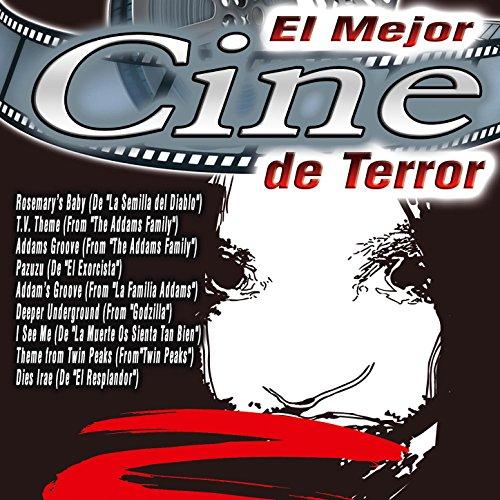 """I See Me (De """"La Muerte Os Sienta Tan Bien"""")"""