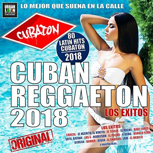 Solo Tu (feat. Divan) [DJ Unic Reggaeton Edit]