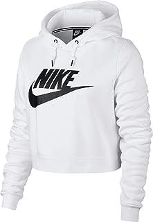 3a5b9fb6a8f7f Amazon.com  NIKE - Sweatshirts   Hoodies   Clothing  Sports   Outdoors
