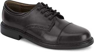 Men's Gordon Leather Oxford Dress Shoe