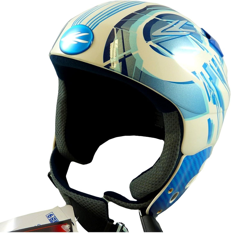 Lange Casco Race SR Gr. 61 B00G7RQM9I  Schönes Design Design Design 105332