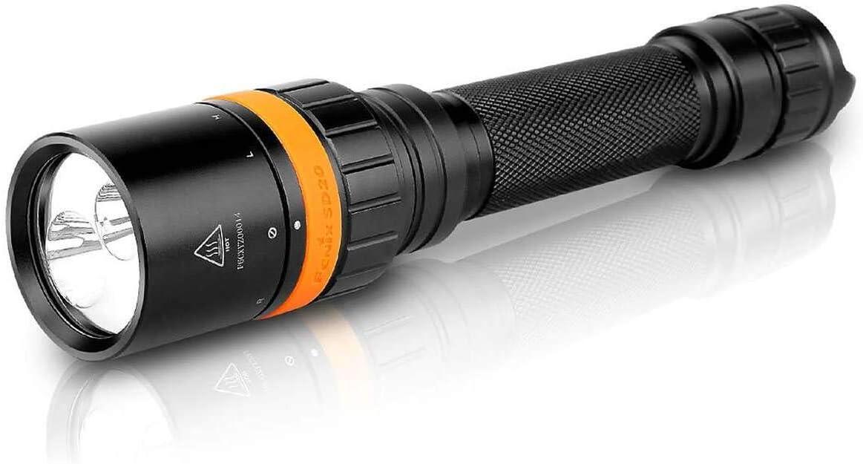 Fenix Spasm price SD Series Washington Mall 1000 Flashlight lm Black