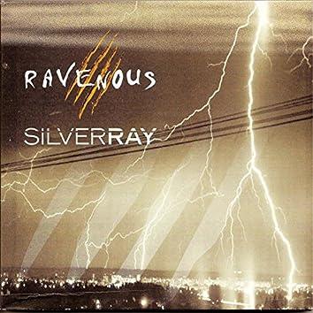 Silverray