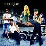 Maragold [Explicit]