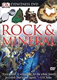 Eyewitness DVD: Rock and Mineral [USA]