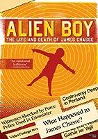 Alien Boy [DVD] [Import]