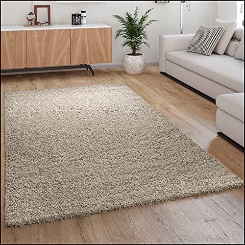 Alfombras Salon Modernas Baratas alfombras salon modernas  Marca Paco Home