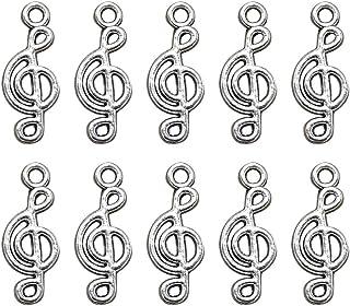 6ae3228d38de Amazon.es: accesorios pulseras