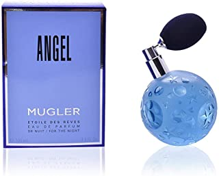 Best etoile perfume blue Reviews