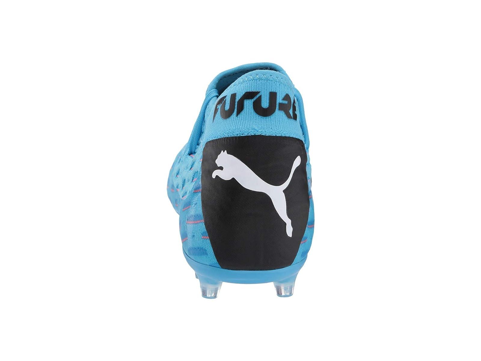 Man-039-s-Sneakers-amp-Athletic-Shoes-PUMA-Future-5-2-Netfit-FG-AG thumbnail 6