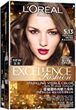 Best l oreal excellence fashion ash brown Reviews