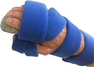 Best infant resting hand splint Reviews