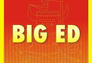 Eduard Big Ed Sets 1:72 - U-BOAT IXC (Revell)