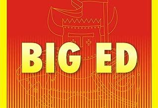 Eduard Accessories–BIG3511Model-Making Accessory Big Ed M3A1Stuart for Academy kit