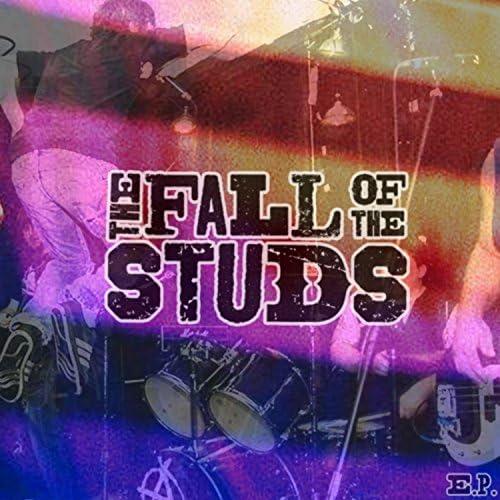 The Studs