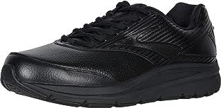 Brooks Men's Addiction Walker 2 Track Shoe